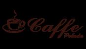 Caffe Pohoda