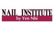 Nail institute